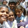 Cultural education in India
