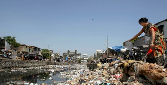 A-Japanese-lesson-for-India-in-caring,-taught-through-garbage