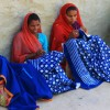 Sadhna-Udaipur-Inspirational-study-in-Women-Empowerment