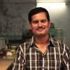 Arunachalam Muruganantham-India's Menstrual Man