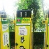 eRam-Toilets-Community-Health-Innovation-from-India
