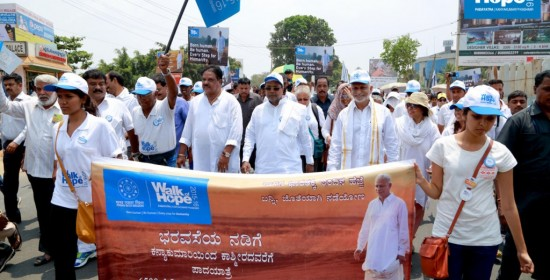 Karnataka-CM-Siddaramaiah-at-the-Walk-of-Hope-2015-16-3