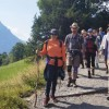Walk-of-Hope-2018-Sri-M-Switzerland