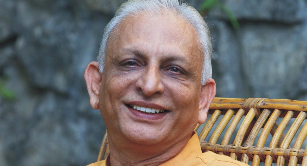 Sri-M-interview-in-CSR-Vision-June-2014