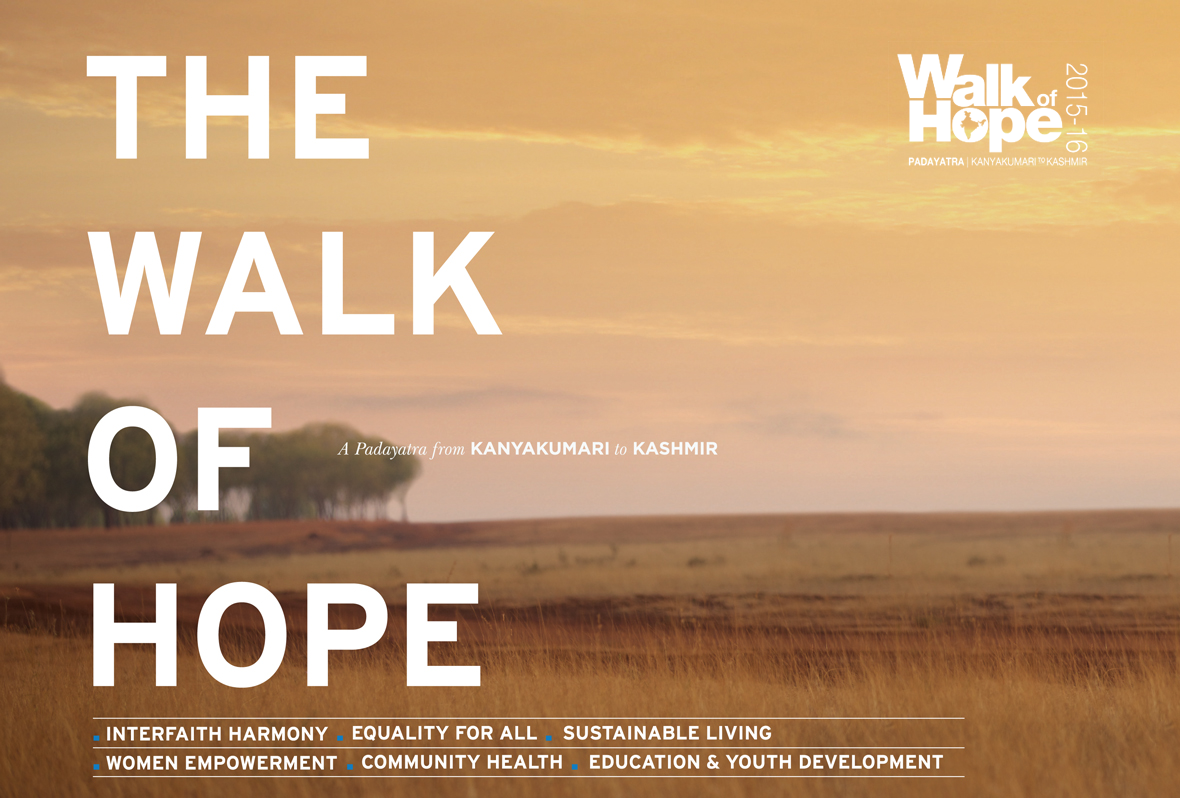 Walk-of-Hope-2015-by-Manav-Ekta-Mission