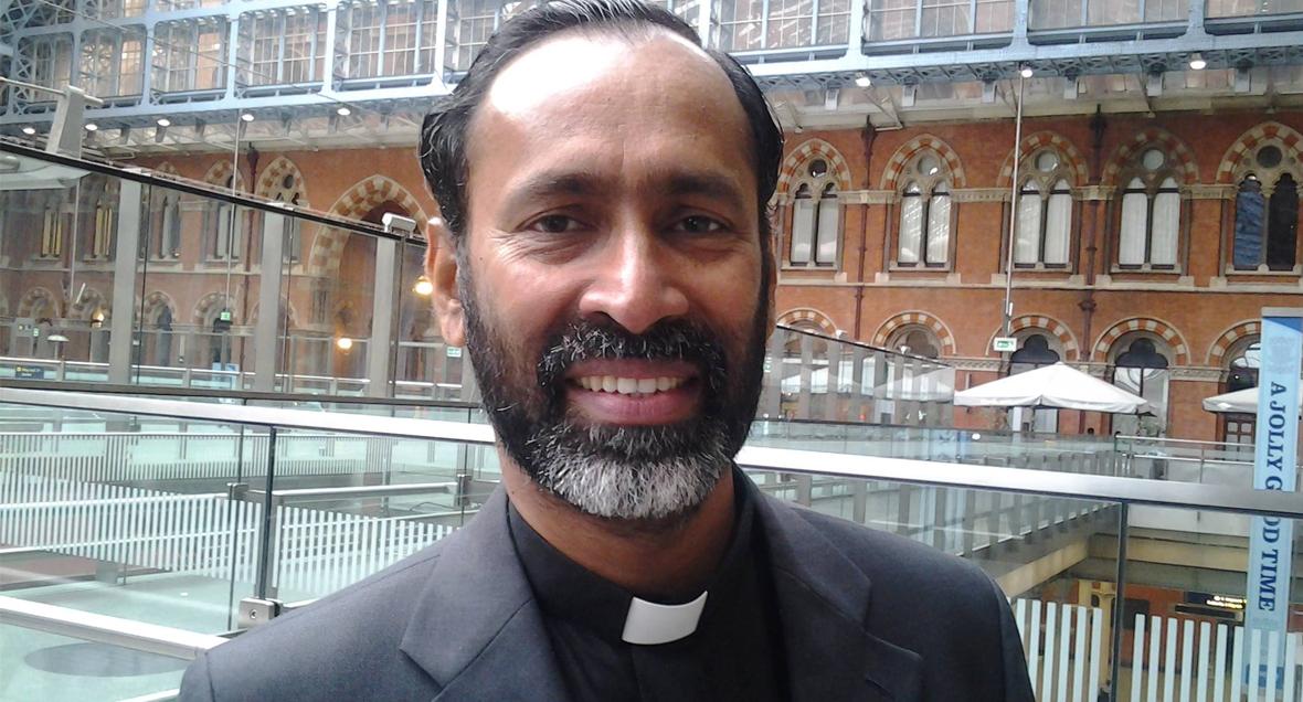 Fr-Davis-Chiramel-whose-life