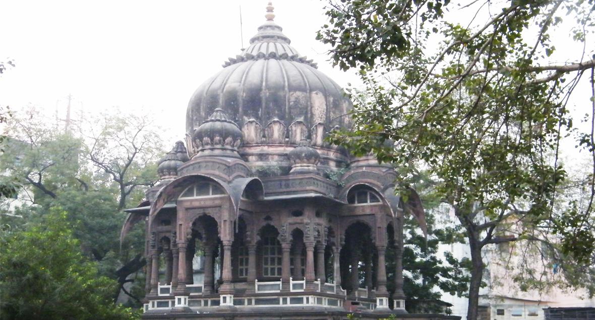 Sri-M-talks-at-Indore-and-Varanasi-October-2014