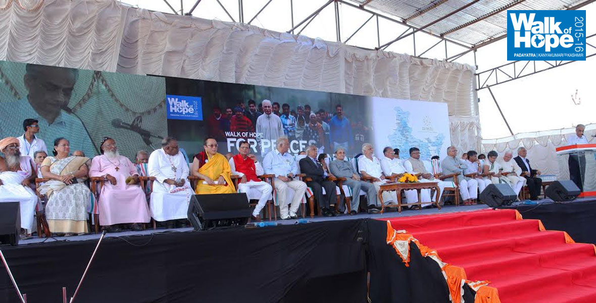 Walk-of-Hope-2015-Flag-off-Ceremony-Kanyakumari