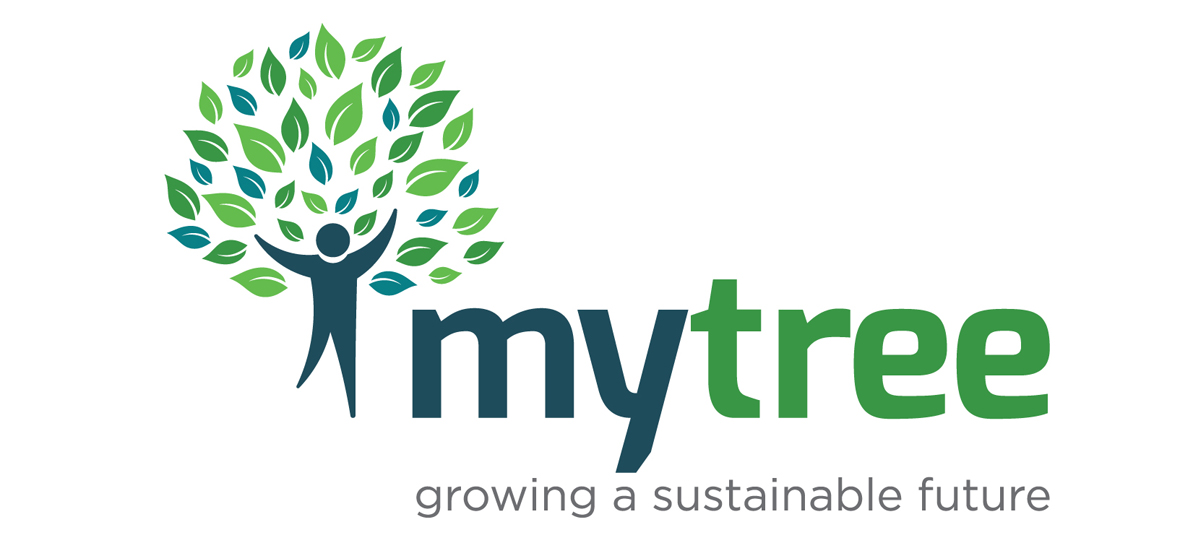 MyTree-initiative-MEM