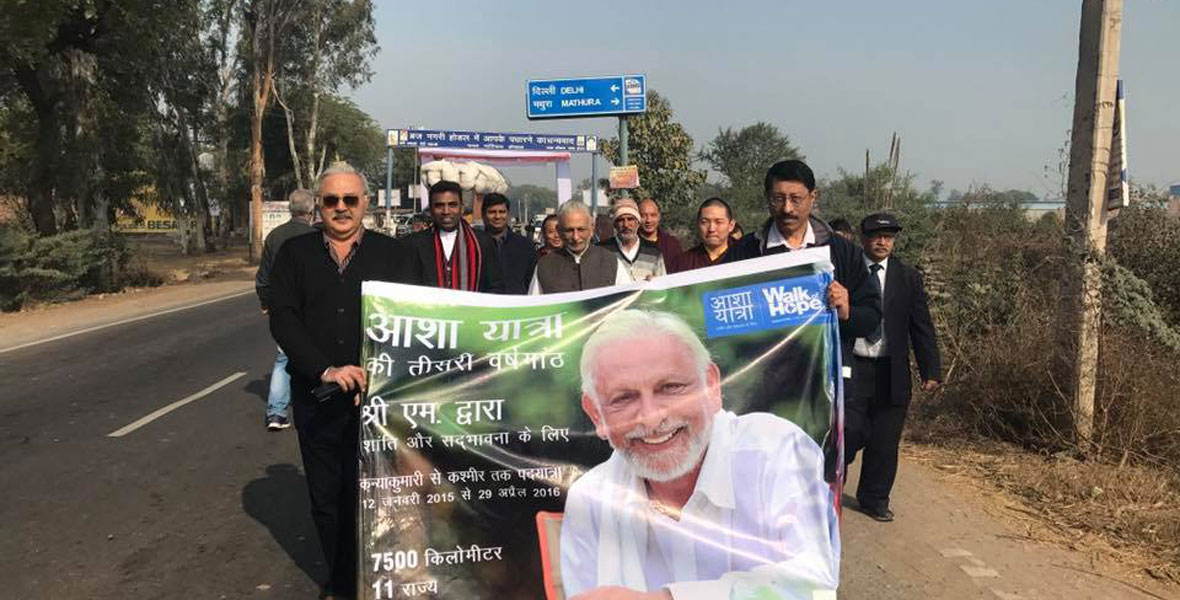 Sri-M-Walk-of-Hope-Haryana-2018-6
