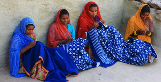 Sadhna-Udaipur-Inspirational-study-in-Women-Empowerment