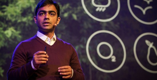 Shubhendu-Sharma-founder-of-Afforest