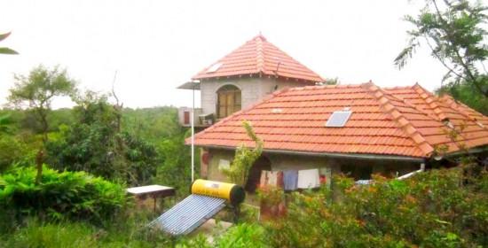 Navadarshanam's-alternative-life-style