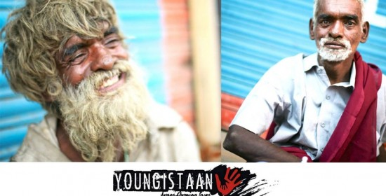 Youngistaan-Foundation--transforms-the-streets-of-Hyderabad