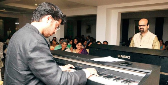 Anil-Srinivasan-and-Sharik-Hasan-harmony-concerts