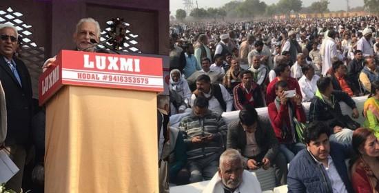 Sri-M-Walk-of-Hope-Haryana-2018-1