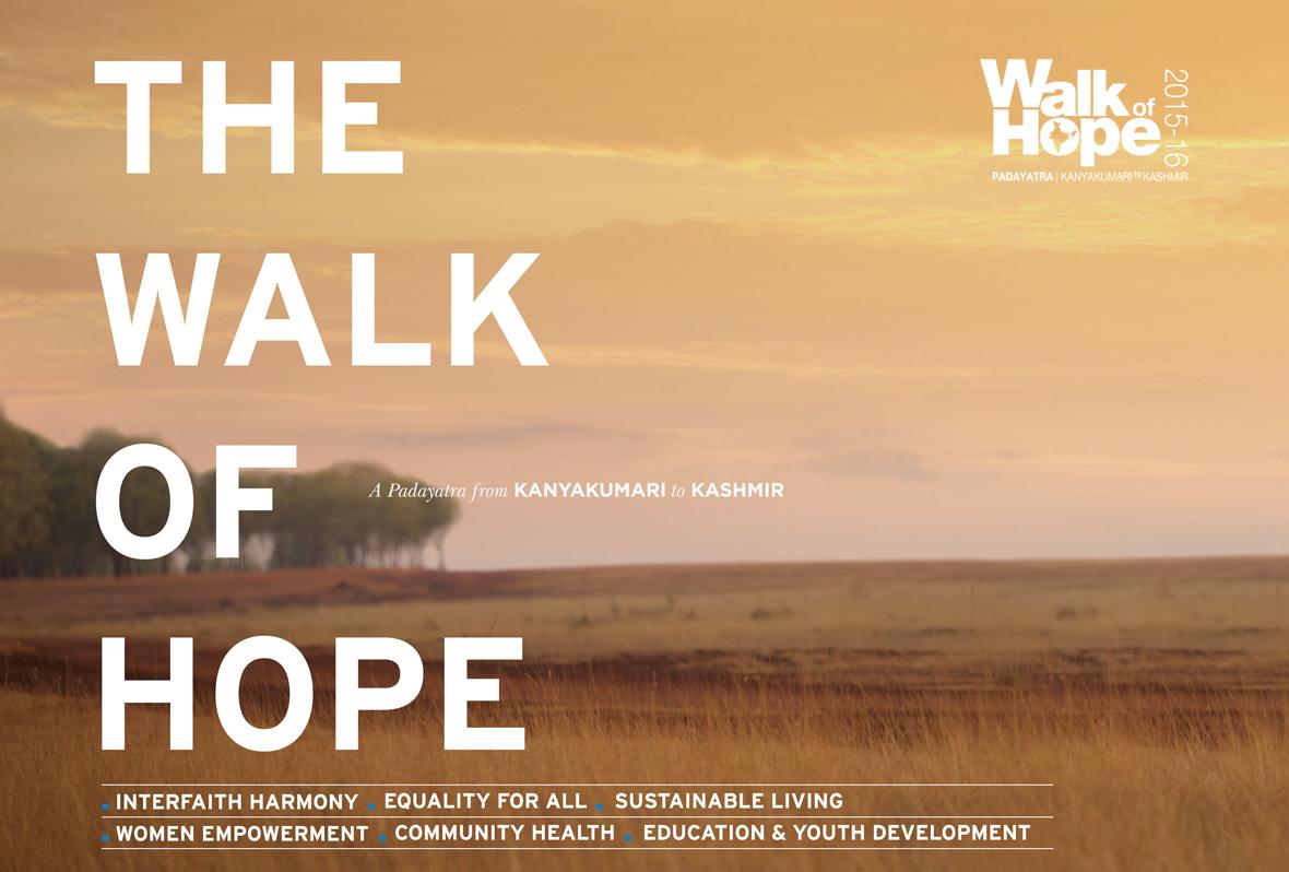 Walk-of-Hope-2015-by-Manav-Ekta-Mission