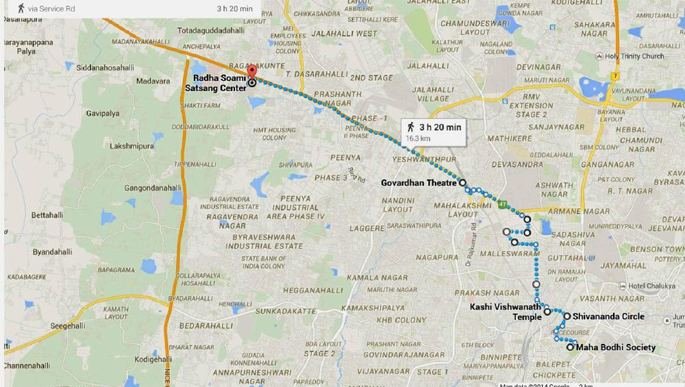 Walk-of-Hope-2015--Bengaluru-Route-map-April-6-2015