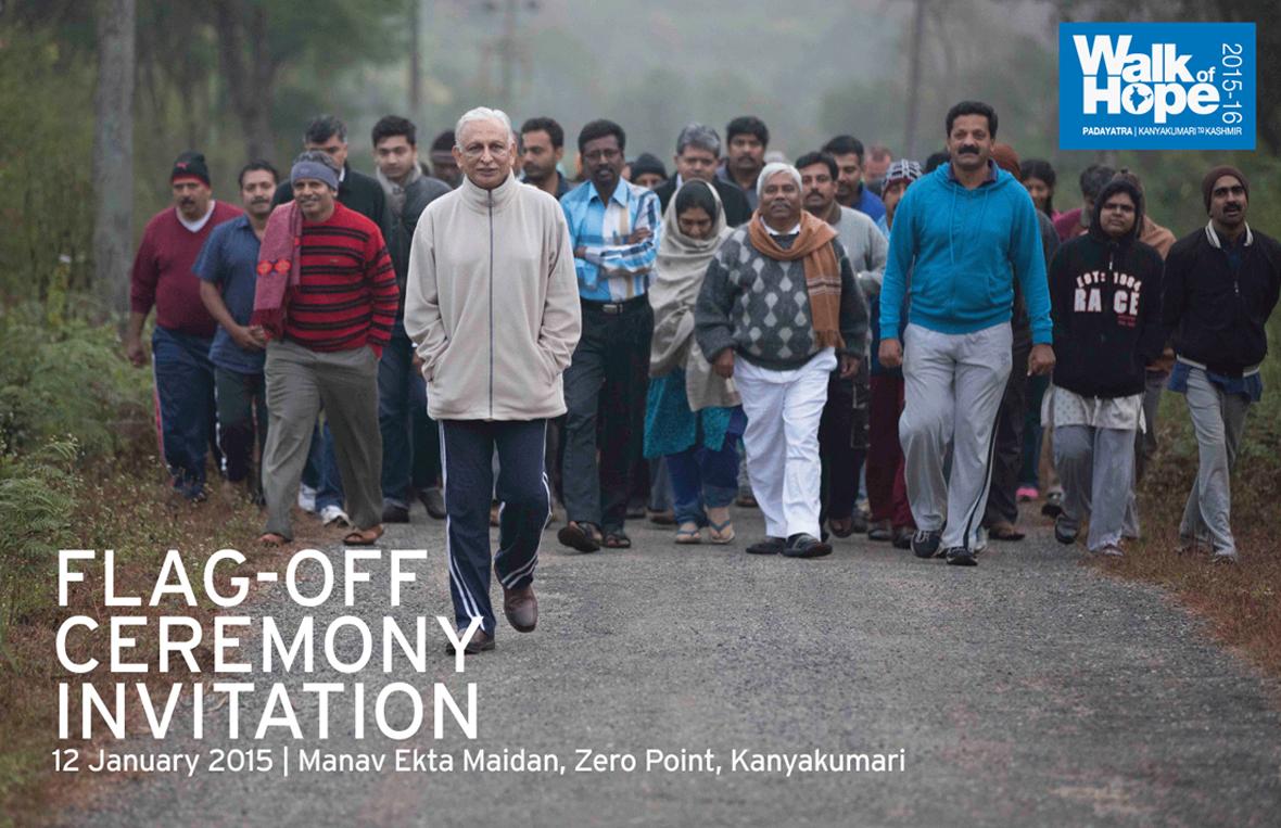 Walk-of-Hope-2015-16-Flag-off-ceremony-Invite