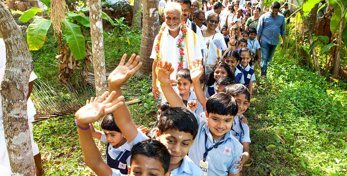 Sri-M-Walk-of-Hope-Kerala-3