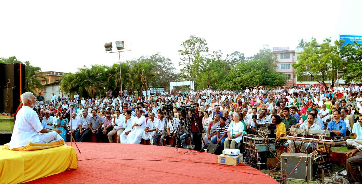Sri-M-Walk-of-Hope-Kerala