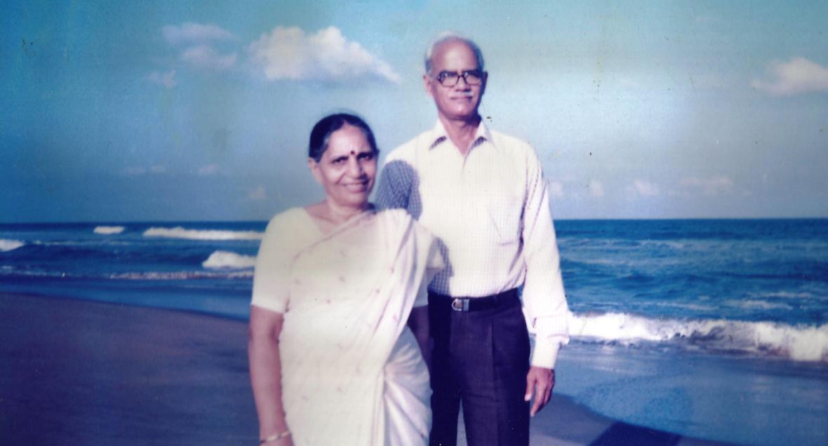 Colonel-&-Mrs-Awasthi