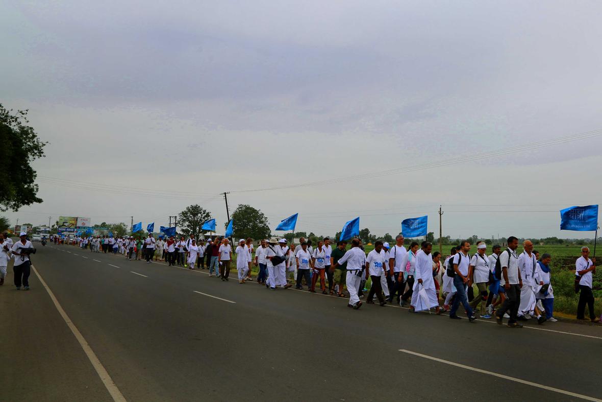 Walk-of-Hope-Shirdi