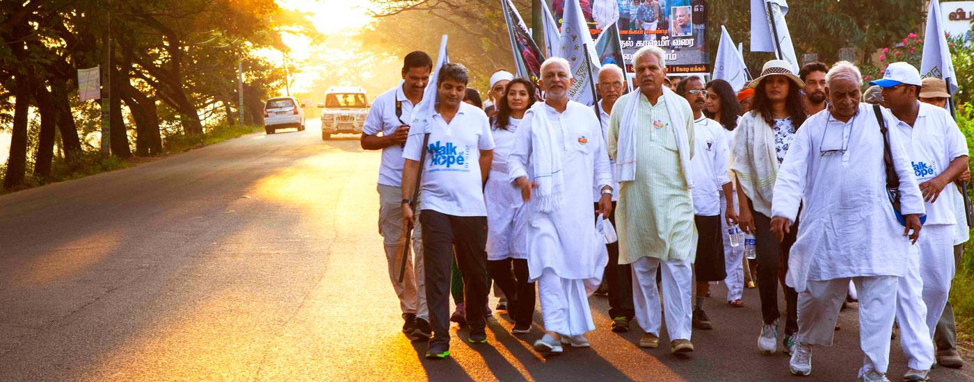 Sri-M-The-Walk-of-Hope
